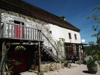 French property, houses and homes for sale inPONTAUMURPuy_de_Dome Auvergne
