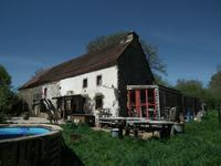 French property for sale in PONTAUMUR, Puy de Dome - €77,000 - photo 2