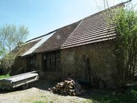 French property for sale in PONTAUMUR, Puy de Dome - €77,000 - photo 4