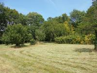 French property for sale in CHANTONNAY, Vendee - €178,200 - photo 9