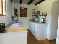 French property for sale in CHANTONNAY, Vendee - €178,200 - photo 5