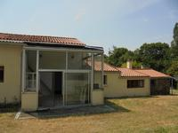 French property for sale in CHANTONNAY, Vendee - €178,200 - photo 3