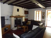 French property for sale in CHANTONNAY, Vendee - €178,200 - photo 6