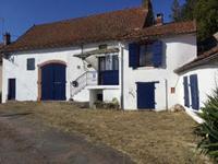 maison à vendre à SAISY, Saone_et_Loire, Bourgogne, avec Leggett Immobilier