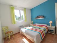 Maison à vendre à NANS LES PINS en Var - photo 7