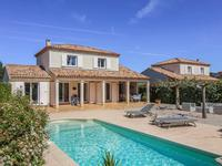 French property, houses and homes for sale inNANS LES PINSVar Provence_Cote_d_Azur