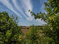 French property for sale in BOURDEILLES, Dordogne - €530,000 - photo 9