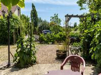French property for sale in BOURDEILLES, Dordogne - €530,000 - photo 3