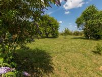 French property for sale in BOURDEILLES, Dordogne - €530,000 - photo 10