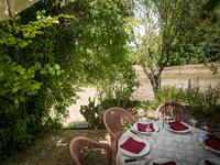 French property for sale in BOURDEILLES, Dordogne - €530,000 - photo 4