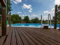 French property for sale in BOURDEILLES, Dordogne - €530,000 - photo 2