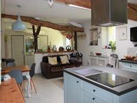 Maison à vendre à BARBEZIERES en Charente - photo 4