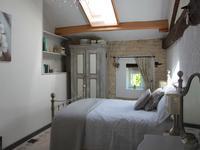 Maison à vendre à BARBEZIERES en Charente - photo 9