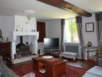 Maison à vendre à BARBEZIERES en Charente - photo 6