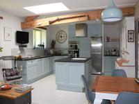 Maison à vendre à BARBEZIERES en Charente - photo 5