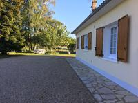 Maison à vendre à MONTREM en Dordogne - photo 2