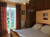 Maison à vendre à MONTREM en Dordogne - photo 7
