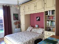 Maison à vendre à MONTREM en Dordogne - photo 9