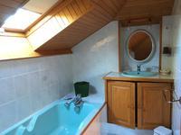 Maison à vendre à MONTREM en Dordogne - photo 5