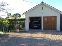 Maison à vendre à MONTREM en Dordogne - photo 1