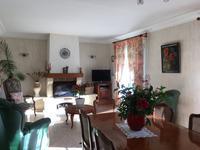 Maison à vendre à MONTREM en Dordogne - photo 4