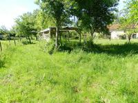 French property for sale in ST MARTIAL SUR ISOP, Haute Vienne - €66,000 - photo 10