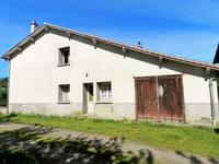 French property for sale in ST MARTIAL SUR ISOP, Haute Vienne - €66,000 - photo 9