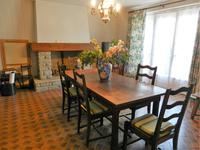 French property for sale in ST MARTIAL SUR ISOP, Haute Vienne - €66,000 - photo 2