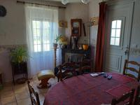 French property for sale in ST JUNIEN, Haute Vienne - €139,500 - photo 2