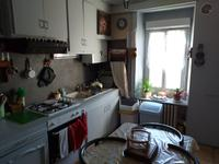 French property for sale in ST JUNIEN, Haute Vienne - €139,500 - photo 3