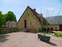 French property for sale in MONTAIGU LE BLIN, Allier - €863,100 - photo 4