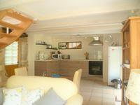 French property for sale in VILLEFRANCHE DE ROUERGUE, Aveyron - €165,000 - photo 7