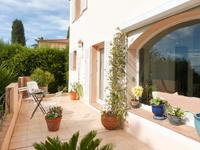 French property for sale in NICE, Alpes Maritimes - €761,000 - photo 2