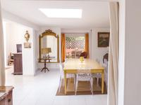 French property for sale in NICE, Alpes Maritimes - €761,000 - photo 4