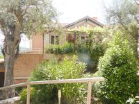 French property for sale in NICE, Alpes Maritimes - €761,000 - photo 7