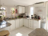 French property for sale in NICE, Alpes Maritimes - €761,000 - photo 5