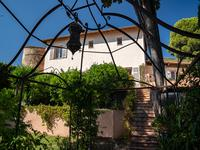 French property for sale in NICE, Alpes Maritimes - €761,000 - photo 3