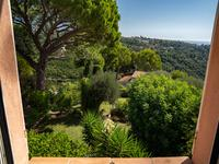 French property for sale in NICE, Alpes Maritimes - €761,000 - photo 10