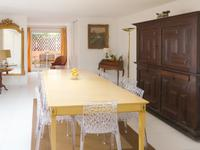 French property for sale in NICE, Alpes Maritimes - €761,000 - photo 6