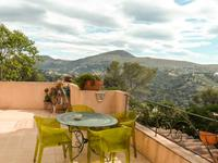 French property for sale in NICE, Alpes Maritimes - €761,000 - photo 8