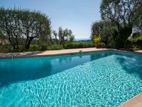 French property for sale in NICE, Alpes Maritimes - €761,000 - photo 9