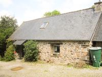 French property, houses and homes for sale inTREDUDERCotes_d_Armor Brittany