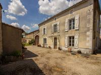 French property, houses and homes for sale inVARSCharente Poitou_Charentes