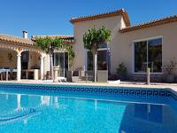 French property, houses and homes for sale inMONTADYHerault Languedoc_Roussillon