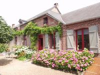 French property, houses and homes for sale inALLENAYSomme Picardie
