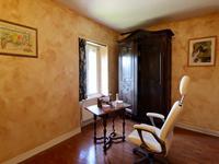 Maison à vendre à ST OMER en Calvados - photo 4