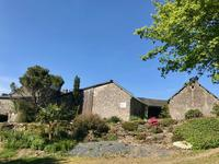 Maison à vendre à ST OMER en Calvados - photo 9