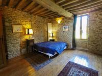 Maison à vendre à ST OMER en Calvados - photo 1