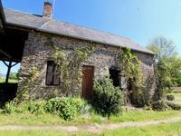 Maison à vendre à ST OMER en Calvados - photo 8
