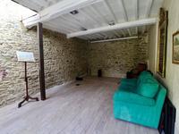 Maison à vendre à ST OMER en Calvados - photo 5